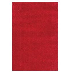 Dywan Colours Fortuna 80 x 150 cm czerwony