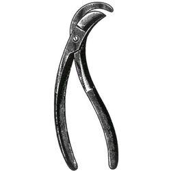 Nożyce do żeber COLLIN - 19cm