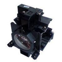 Lampy do projektorów, Lampa do SANYO PLC-WM4500 - kompatybilna lampa z modułem