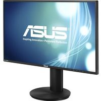 Monitory LCD, LCD Asus VN279QLB
