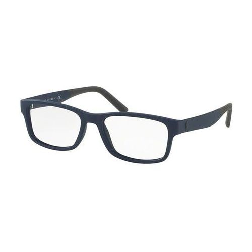 Okulary korekcyjne, Okulary Korekcyjne Polo Ralph Lauren PH2169 5618