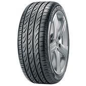 Pirelli P Zero Nero GT 255/35 R18 94 Y