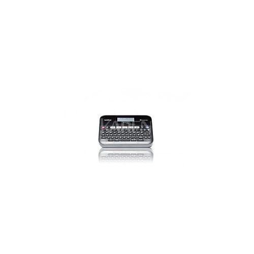 Drukarki termiczne i etykiet, Brother PTD450VP