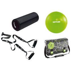 Zestaw do treningu funkcjonalnego Kettler Athlete