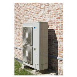 Pompa ciepła Daikin Wysokotemperaturowa 14KW 3 fazowa