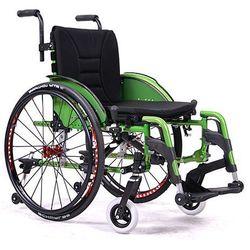 Wózek inwalidzki V300 active Vermeiren