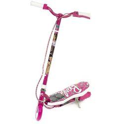Hulajnoga elektryczna Barbie BB-KS-5.5