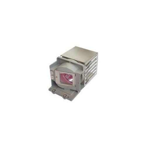 Lampy do projektorów, Lampa do OPTOMA ES551 - kompatybilna lampa z modułem