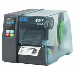 CAB EOS5 Mobile 300 dpi