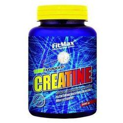 Fitmax Kreatyna - 600 g