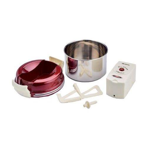 Maszyny do jogurtów, Ariete 630