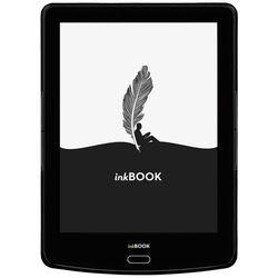Czytnik E-Booków INKBOOK Prime