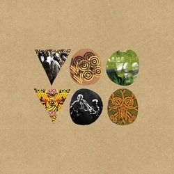 30 LAT VOO VOO CZ. 2 (CD + DVD) - Voo Voo (Płyta CD)