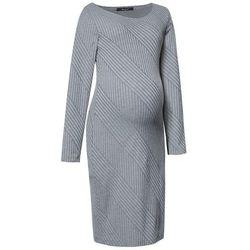 ubrania ciążowe Sukienka ciążowa Careli Piękny Brzuszek