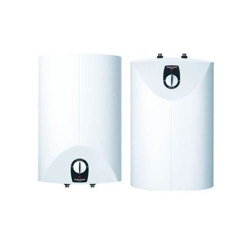 Bojlery i podgrzewacze, Pojemnościowy ogrzewacz wody SN 5 SLi