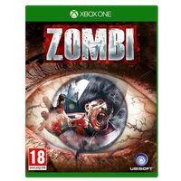 Gry na Xbox One, Zombi (Xbox One)