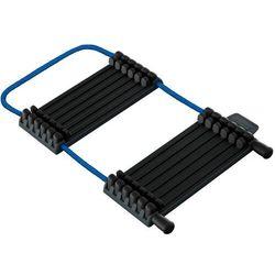 Thule Carbon Frame Adapter, black 2020 Akcesoria do bagażników samochodowych