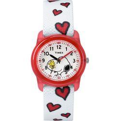 Timex TW2R41600
