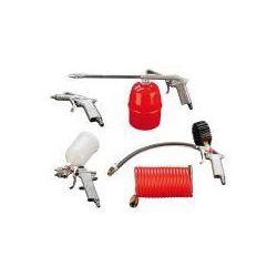 NEO Tools 12-500