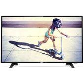 TV LED Philips 43PFT4132