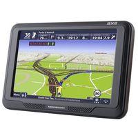 Nawigacja samochodowa, Modecom FreeWay SX2 PL