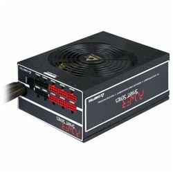 Zasilacz CHIEFTEC GPS-1250C 1250W