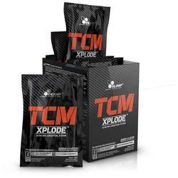 Kreatyna OLIMP TCM Xplode 220g Najlepszy produkt Najlepszy produkt tylko u nas!