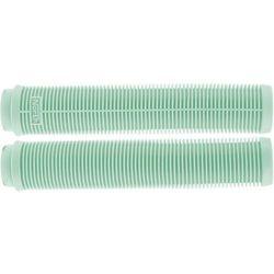 gripy NORTH SCOOTERS - Essential (JADE) rozmiar: OS