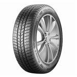 Barum Polaris 5 215/70 R16 100 H