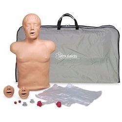 Fantom BRAD CPR