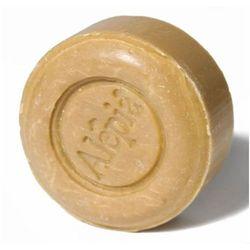 Mydło Alep Do Golenia, 60 g