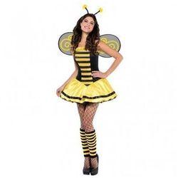 Kostium dla kobiety Pszczółka - M (10/12)