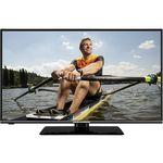 TV LED Gogen TVH 32R552