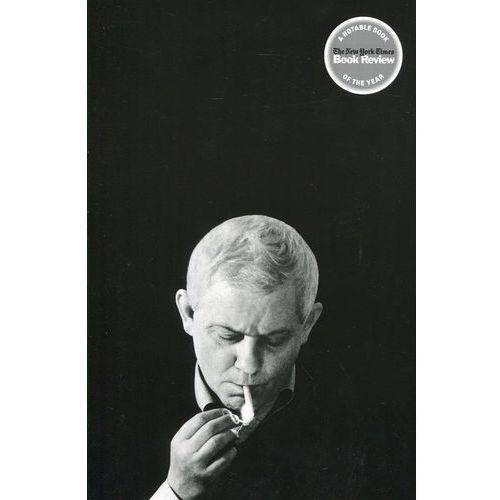 Biografie i wspomnienia, Zbigniew Herbert The Collected Poems 1956 - 1998 (opr. miękka)
