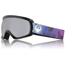 gogle snowboardowe DRAGON - D3Otg Base Basic Ink/silion (357) rozmiar: OS