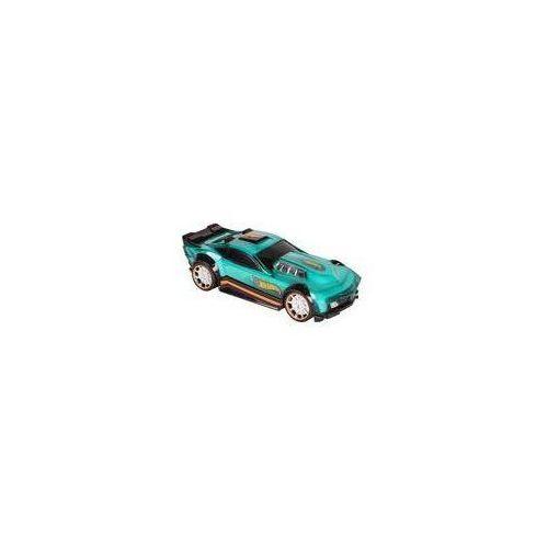 Jeżdżące dla dzieci, Hot Wheels Hyper Racer Drift Rod zdalnie sterowany
