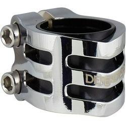 zacisk LONGWAY - Defender Silver (SILVER) rozmiar: OS