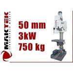 Wiertarki, Maktek Z5050 promocja (--77%)