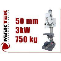 Wiertarki, Maktek Z5050 promocja (--105%)