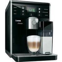 Ekspresy do kawy, Saeco HD 8769