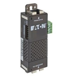 Eaton Environmental Monitoring Probe
