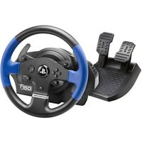 Akcesoria do PlayStation 4, Kierownica THRUSTMASTER T150 FFB do PS4/PS3/PC