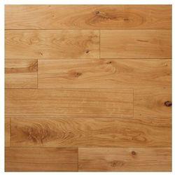 Deska podłogowa GoodHome Visby 15 x 150 mm olejowana 1,26 m2