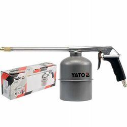 Pistolet do ropowania Yato YT-2374 - ZYSKAJ RABAT 30 ZŁ
