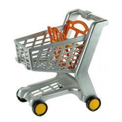 Klein trefl Wózek na zakupy