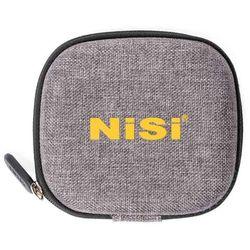 Pokrowiec na filtry do smartfona NiSi P1 Prosories (na 4 filtry i uchwyt)