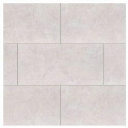 Panele podłogowe winylowe Classen White Stone AC4 2,373 m2