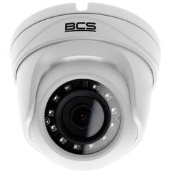 Kamera IP sieciowa BCS-DMIP1200IR-E-IV 2 MPx IR 20m