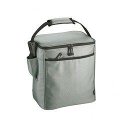 Cilio Dolomiti torba termiczna, 12,0 l, szara