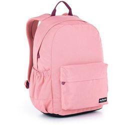 Stylowy plecak w pastelowym kolorze Topgal FRAN 21051 G (8592571014484)
